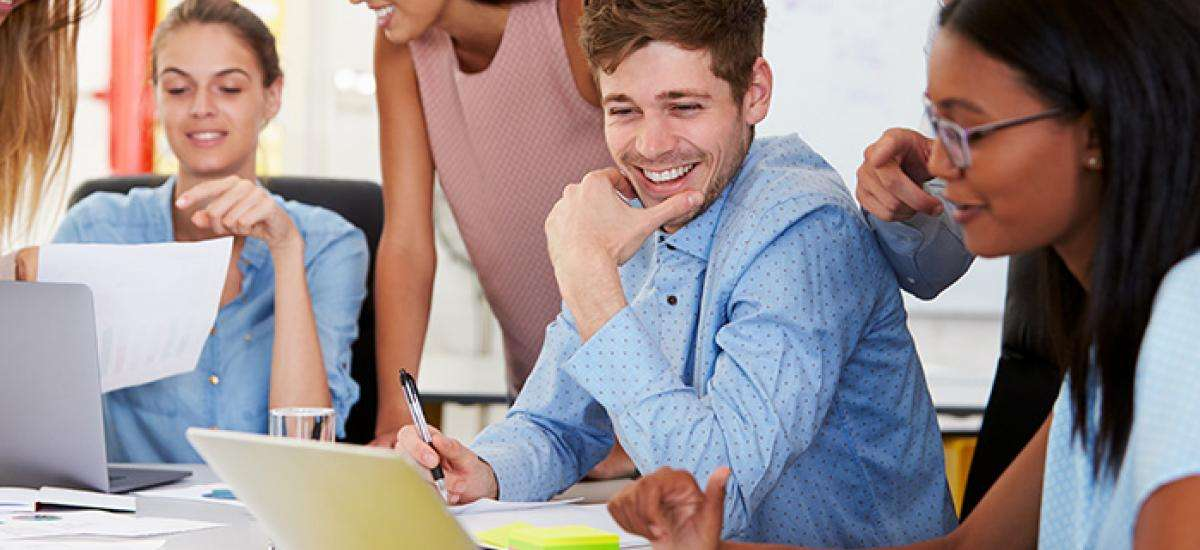 What is Your Plan for Next Generation Meetings?