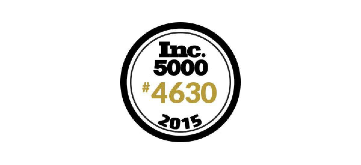 IMS Named on INC 5000 List of Fastest Growing Companies for Fourth Straight Year