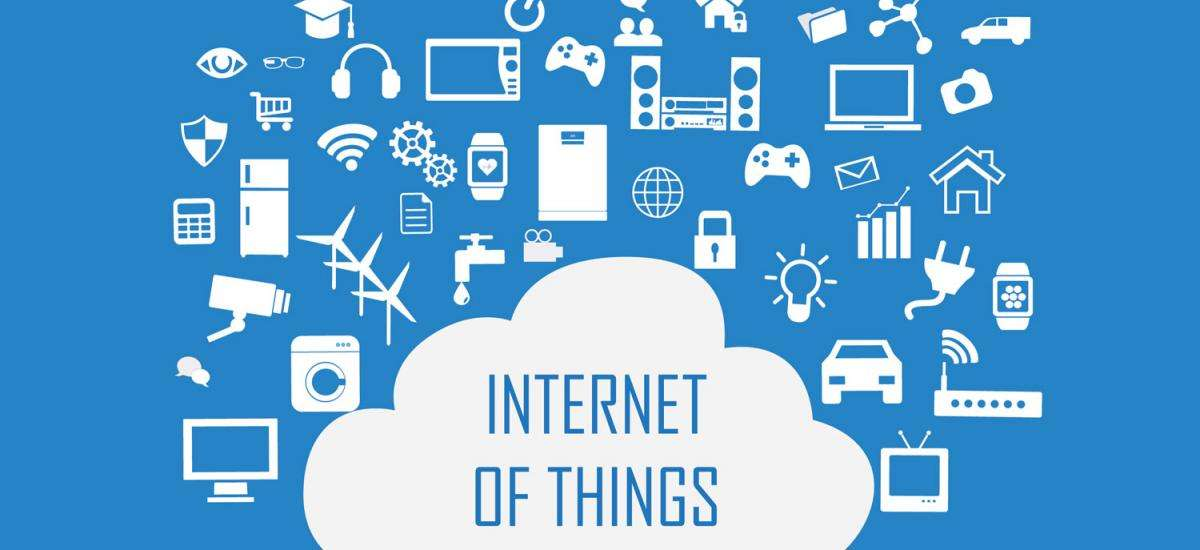 Internet Of Things and Web 3.0: How They Will Affect Your Meeting