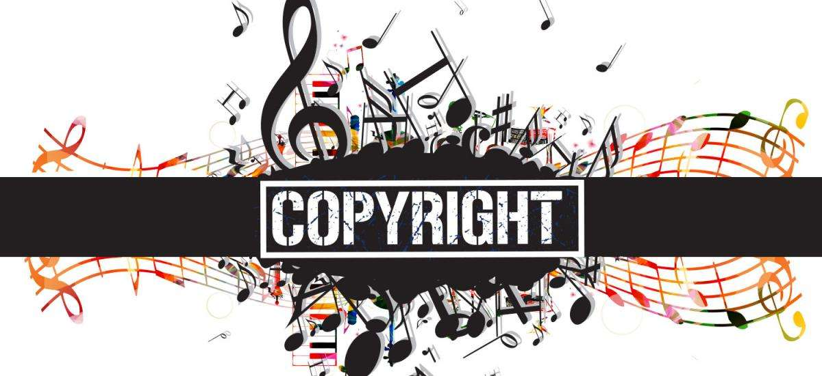 Pay to Play: What Planners Need to Know About Copyright Law