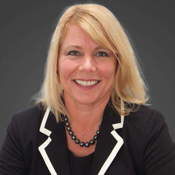 Jill Renninger
