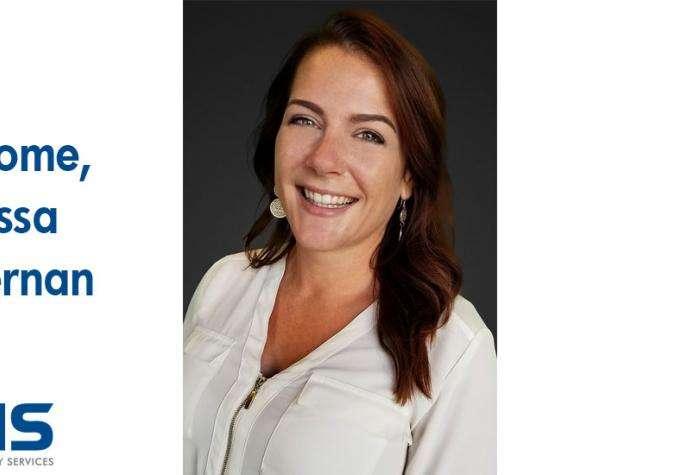 Alyssa McKernan Joins IMS
