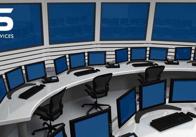 Planning Your Organizational Response: Emergency Operations and Command Centers